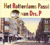 Het Rotterdams Passe Van