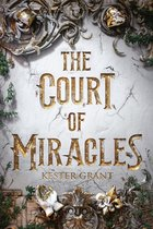 The court of miracles (01): the court of miracles