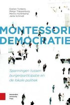 Montessori democratie