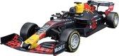 Maisto Tech RC Red Bull RB15 #33 Max Verstappen se