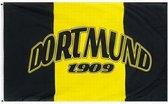 Dortmund vlag