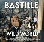 Wild World (Limited Deluxe Edition)