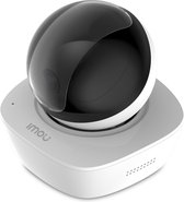 Imou Ranger Pro Z IP-beveiligingscamera Binnen Bolvormig 1920 x 1080 Pixels Bureau