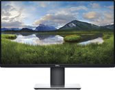 Dell P2720DC - QHD IPS USB-C Monitor - 27 inch
