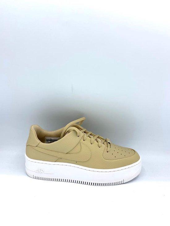bol.com | Nike W Af1 Sage Low Maat 40