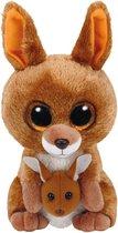 Ty Beanie Boo's Kipper 15cm - Knuffel