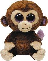 Ty Beanie Buddy Coconut 24cm - Knuffel