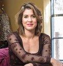 Sarah Blom
