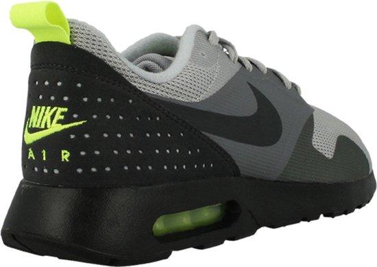Nike Air Max Tavas 705149 015 Grijs maat 40