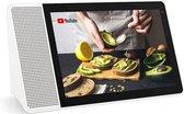 Lenovo Smart Display (8 inch)