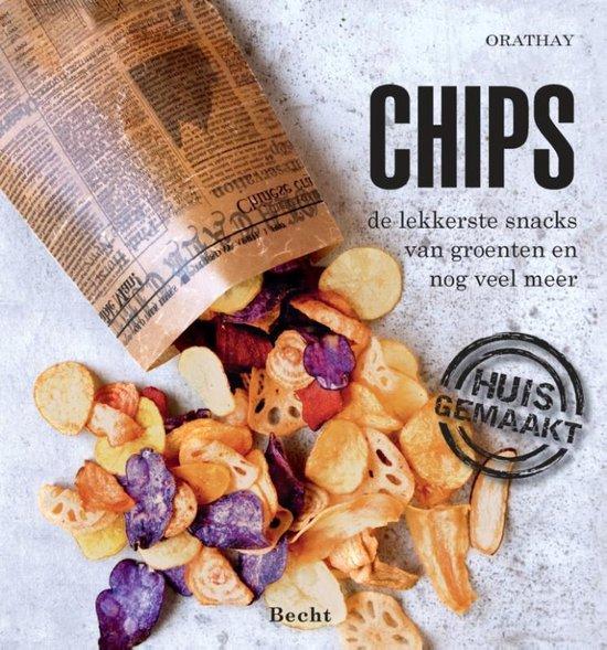 Chips - Erik van Os  