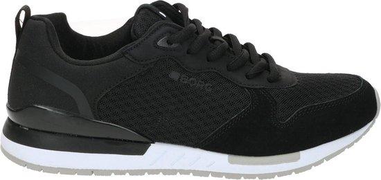 Bjorn Borg R910 BSC sneakers zwart - Maat 39 50kbniIs