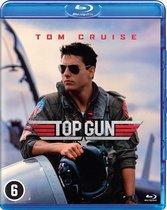 TOP GUN (D/F) [BD] ('20) (REMASTERED)