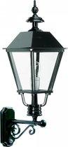 K.S. Verlichting Gevelverlichting Wandlamp Preston
