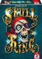 Afbeelding van het spelletje Skull King
