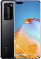 Huawei P40 Pro - 5G - 256GB - Zwart