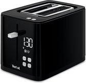 Tefal Smart & Light TT6408 - Broodrooster