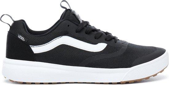 bol.com | Vans Dames Sneakers Ultrarange Rapidweld Wmn ...