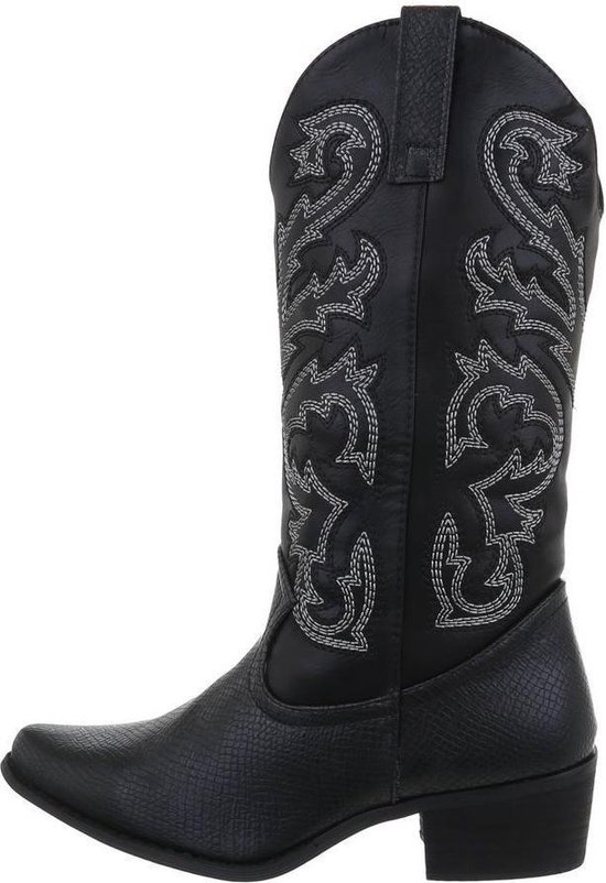 cowboylaarzen kaki   Cowboylaarzen, Laarzen, Cowboy