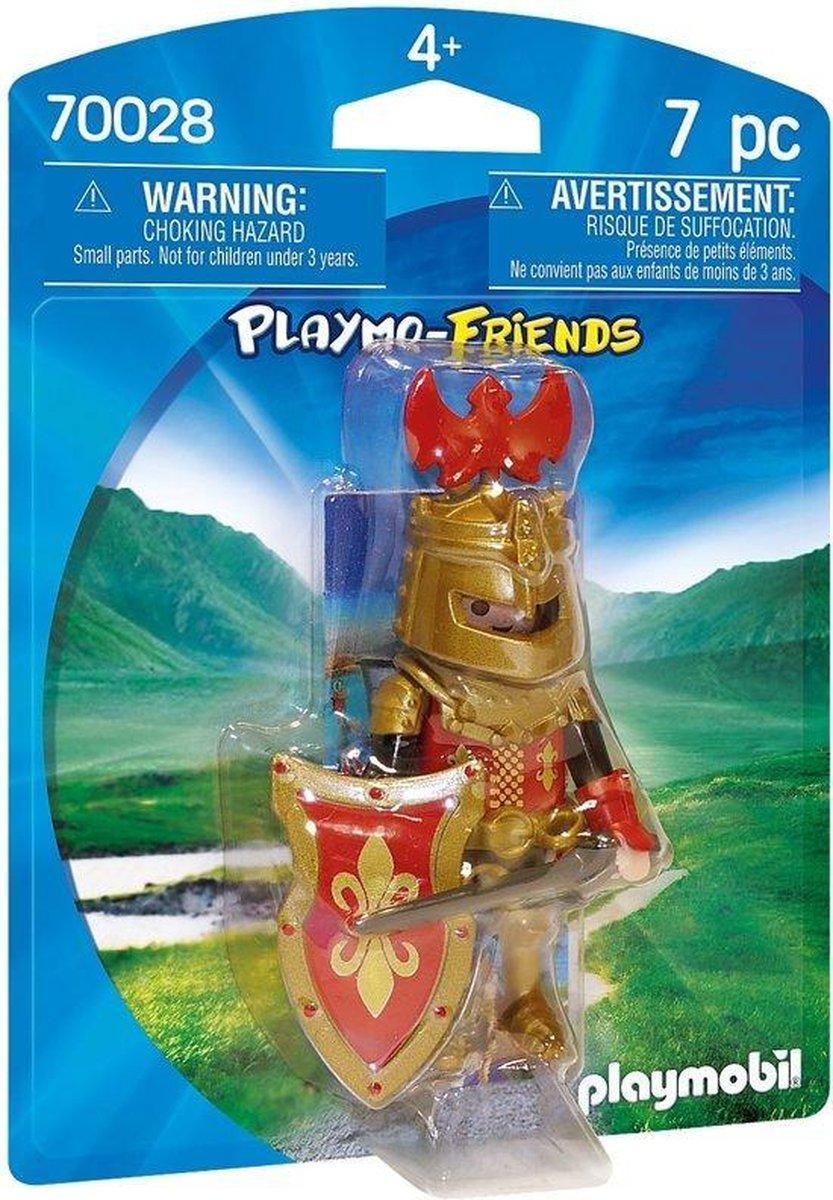 Playmobil 70028