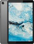 Lenovo Smart Tab M8 - 32GB - Grijs