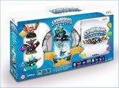 Skylanders Spyro's Adventure: Starter Pack - Wii