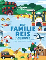 Het Familie Reis Handboek