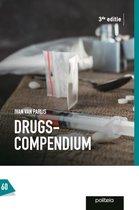 Drugscompendium