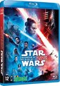 Star Wars Episode IX: The Rise of Skywalker (Blu-ray)