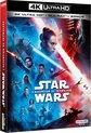 Star Wars: The Rise of Skywalker (4K Ultra HD Blu-ray) (Import zonder NL)