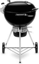 E-5770 Barbecue