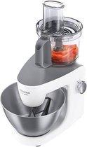 Kenwood MultiOne KHH326WH - keukenmachine