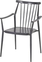 Fernando Dining Chair W.Armrst