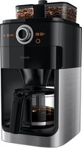 Philips Grind & Brew HD7769