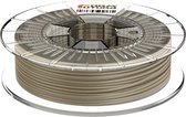 Formfutura Galaxy PLA filament Champagne Gold 1.75 mm (750 g)