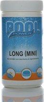 Pool Power Mini Flacon Desinfectie- en Anti-algmid