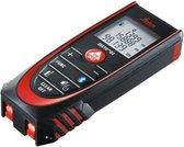 Leica Laser afstandsmeter Disto D2 - 100 m - Bluetooth - Incl. batterijen
