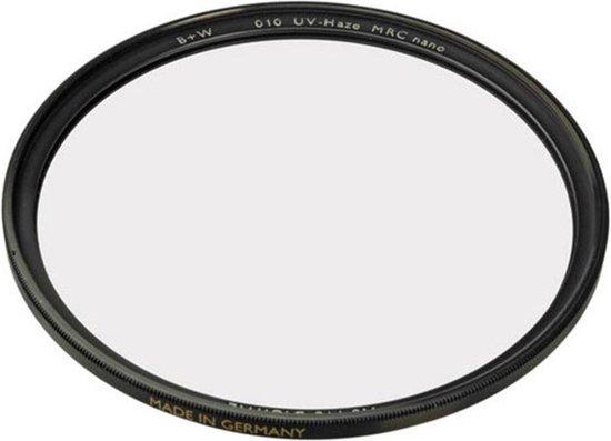 B+W 010 UV MRC Nano XS-Pro Digital 52 E