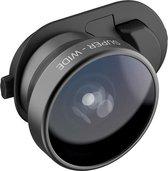 Olloclip Super-Wide Essential Lens