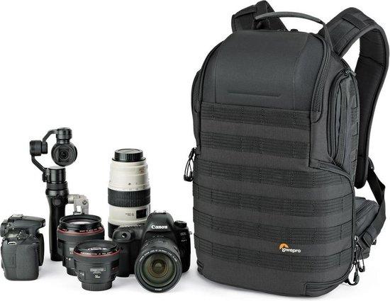 Lowepro ProTactic BP 350 AW II Camerarugzak