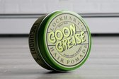 Lockhart's Goon Grease Heavy Hold (135 Gr)