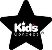 Kids Concept Speelgoed eten & drinken