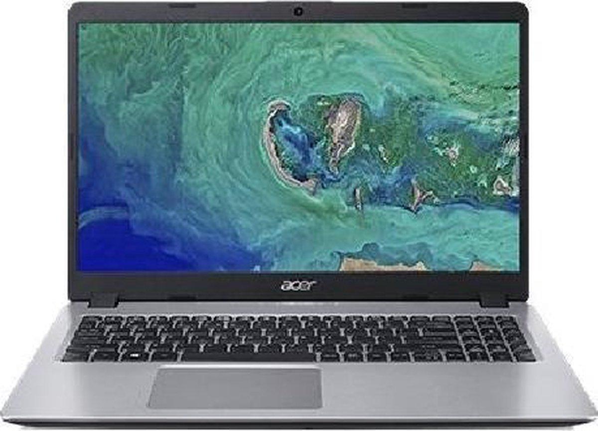 "Acer Aspire A515-52-743F - Laptop - 15.6"" - i7-8565U - 1128GB"