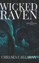 Wicked Raven