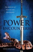 Power Encounters!