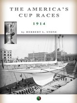 """The """"America's"""" Cup Races"""