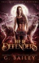 Her Defenders