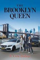 The Brooklyn Queen