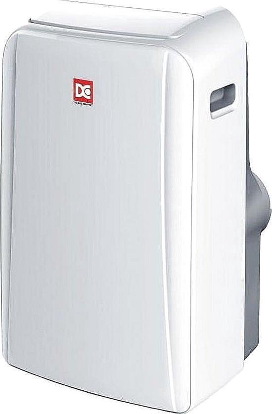 Thermo Comfort TC35-20 mobiele airconditioner
