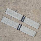 Sanguine Grip Tape - Grijs